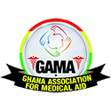 Ghana Association For Medical Aid